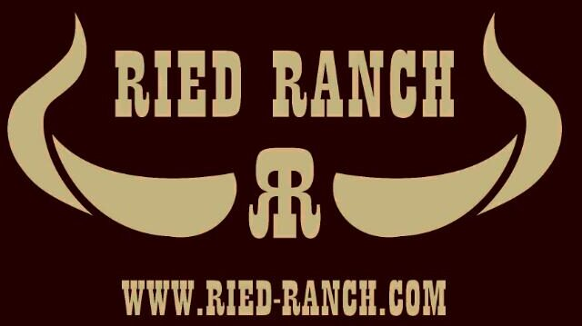 Ried Ranch